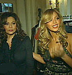 Beyonce: moda, muzica, film