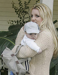 Britney Spears a terminat-o cu muzica, dar se va lansa in afaceri