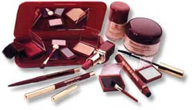 Marile companii refuza semnarea acordului pentru cosmetice sanatoase
