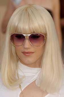 Gwen Stefani va lansa un parfum