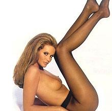 Cele mai frumoase picioare