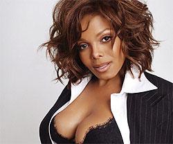 Janet promite femeilor lenjerie intima confortabila
