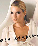 """Mademoiselle"" Kate Moss isi cere scuze ca se drogheaza"