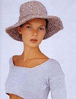 Kate Moss va fi premiata la Fashion Designer's of America 2005