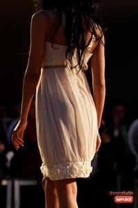Couture-a-porter sau luxul bun de purtat