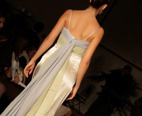 Dress code: alege stilul in functie de eveniment!