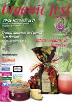 Organic Fest