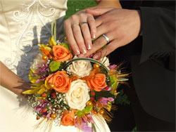 Targ National de Nunti Mariage ExpoShow