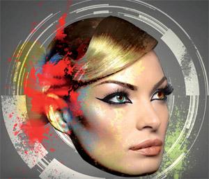 Evenimentul anului in industria beauty