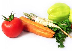 Mentine prospetimea fructelor si legumelor!