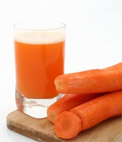 Totul despre vitamina A