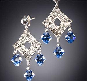 Ravisant - bijuterii pentru tine