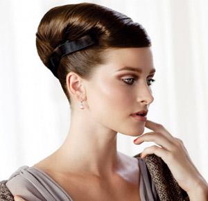 Hair spa, terapia scalpului si parului