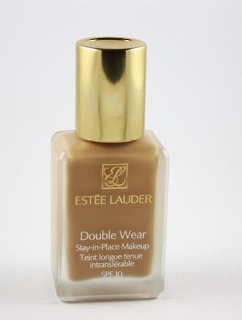 Review: Estee Lauder Double Wear