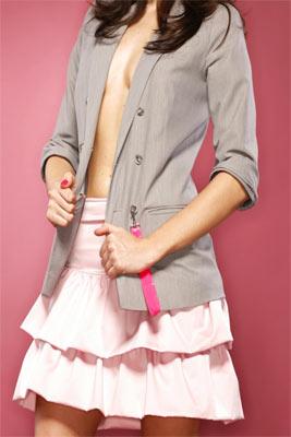 FashionUp.ro lanseaza Designers' Boutique