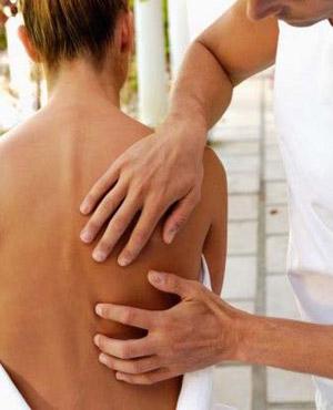 Ozonoterapia – cel mai eficient tratament in tratarea bolilor reumatice