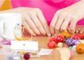 Workshop de creatie bijuterii