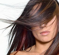 Minerale esentiale pentru tratarea parului si scalpului