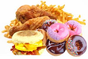 Alimente care te ajuta sa te ingrasi