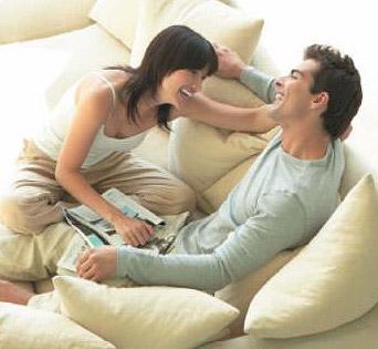 10 reguli pentru armonie in cuplu!