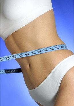 Obezitatea si afectiunile ei