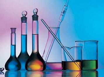 Substantele chimice din cosmetice nu sunt totdeauna nocive