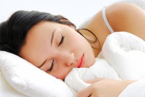 Stresul cauzeaza insomnie