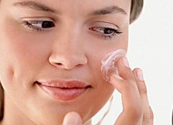 4 mituri despre produsele cosmetice