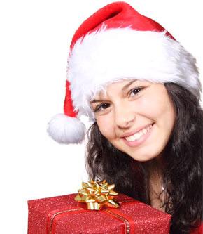 Cum sa nimeresti cadoul potrivit?
