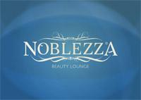 Noblezza Beauty Lounge propune 3 tratemente esenţiale de primăvară