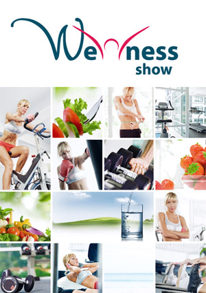 EUROEXPO Trade Fairs lanseaza Wellness Show 2011