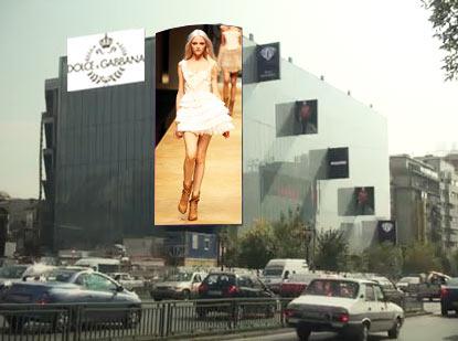 Deschiderea COCOR va marca inceputul sezonului de fashion din toamna