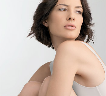 """""""SPF"""", factor de sanatate si frumusete a pielii"""