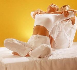 Curs de masaj terapeutic thailandez
