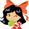 Alimentatiecopii.ro, lansat la Baby Expo