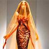 Catalin Botezatu a deschis saptamana modei la New York