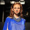 Irina Schrotter, printre elita creatorilor de moda