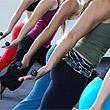 Beneficiile exercitiilor fizice in dietele hipocalorice