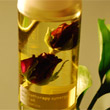Uleiul de trandafir, un super antioxidant!