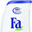 FA Nutri Skin