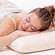 1 din 4 români are probleme cu somnul