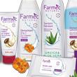 Vedetele Farmec: Gălbenelele, Arganul şi Aloe Vera
