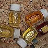 Uleiul de argan: efect anti-imbatranire