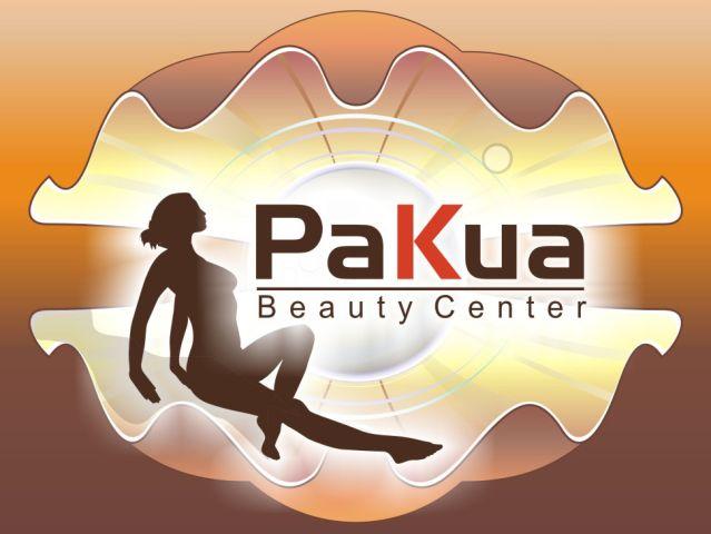 PaKua Beauty Center