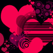 Te foarte iubesc :)