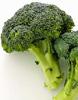 Broccoli, o leguma cu calorii negative
