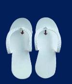 Papuci de pedichiura Rowe