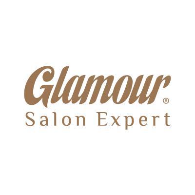 Oferta tratament pentru par - Glamour Salon Expert