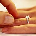 Te pregatesti de casatorie?