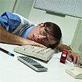 Workaholic sau doar plin de zel?
